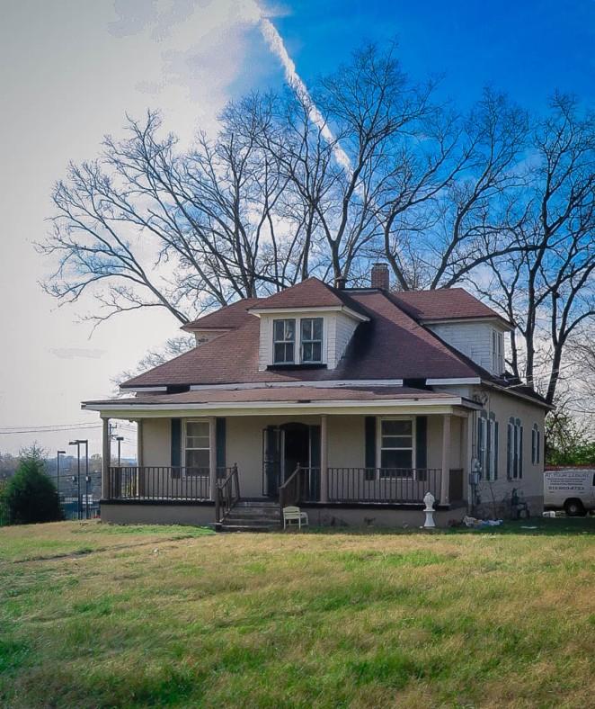 2115 House-1