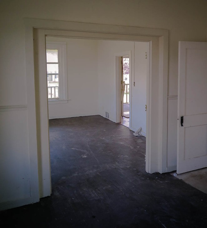 2115 House interior-1